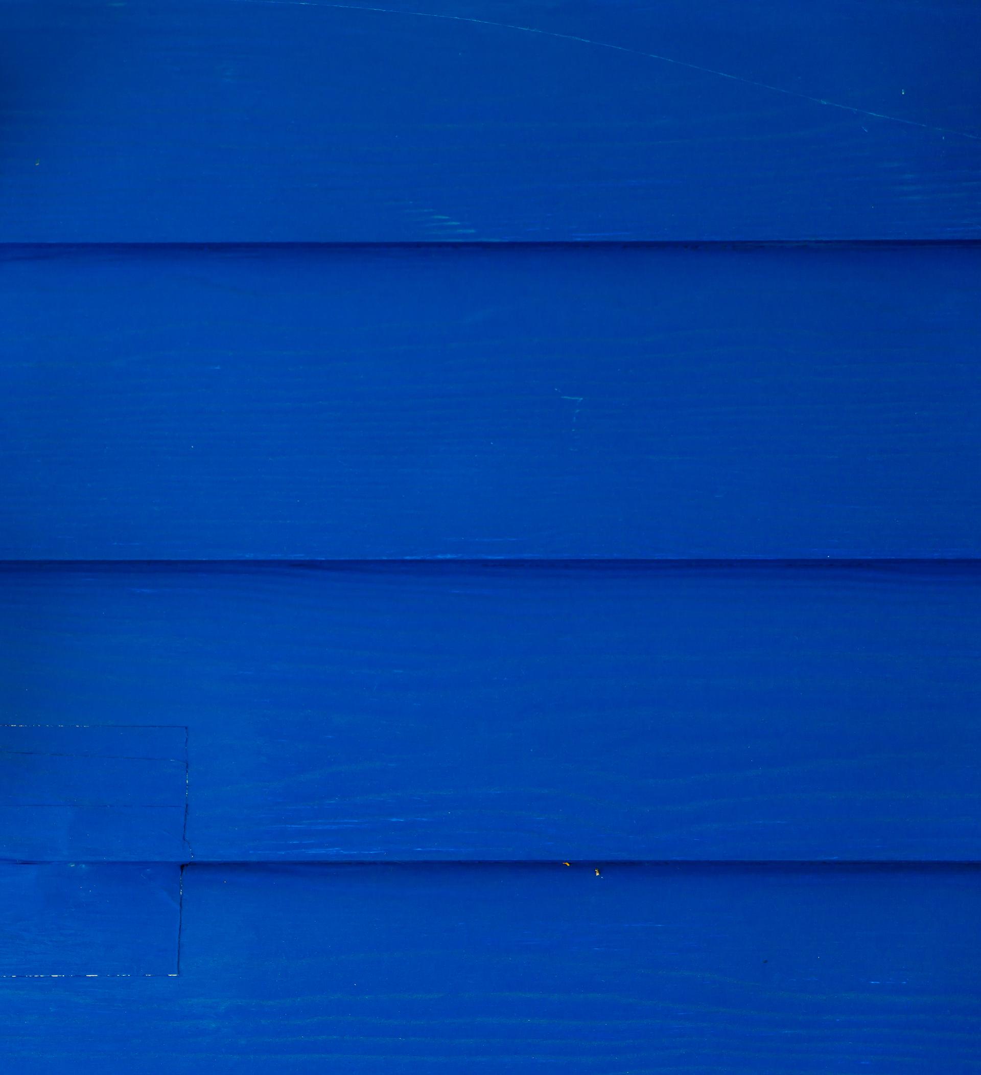 sfondo_legno_blu